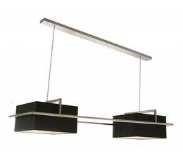 Design Hanglamp Parma