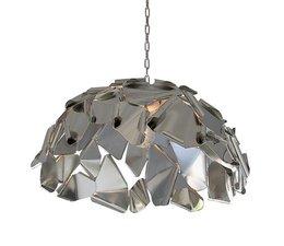 Design Hanglamp Latina