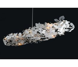 Design Hanglamp Palermo