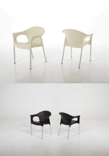 Design Stoel Xavier