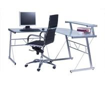 Design Bureaus