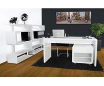 Design Kantoor Meubelen