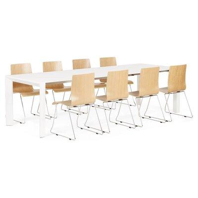 Design Eettafel Palila