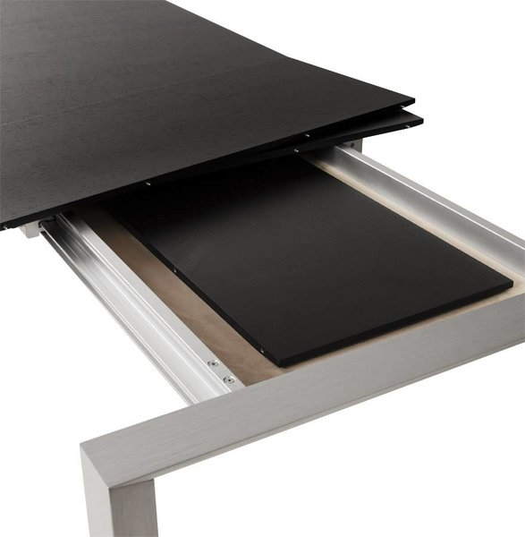 Design Eettafel Mahina - Design meubels