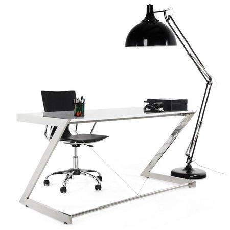 Design Bureau Freya