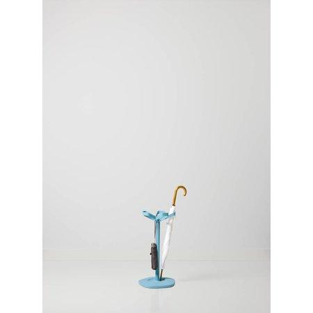 Design Parapluhouder Flower