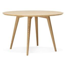 Design Eettafel Paco
