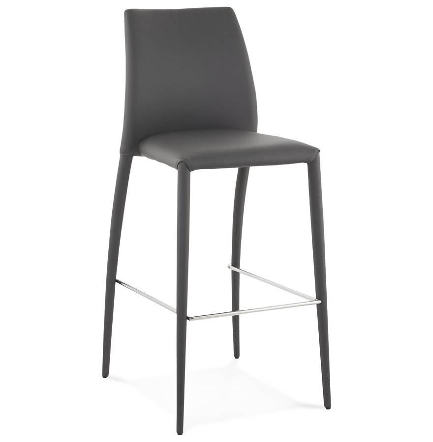 design barkruk edo design meubels