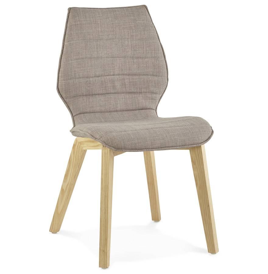 Design stoel herta design meubels for Vergaderstoelen design