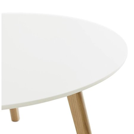 Design Salontafel Daimy