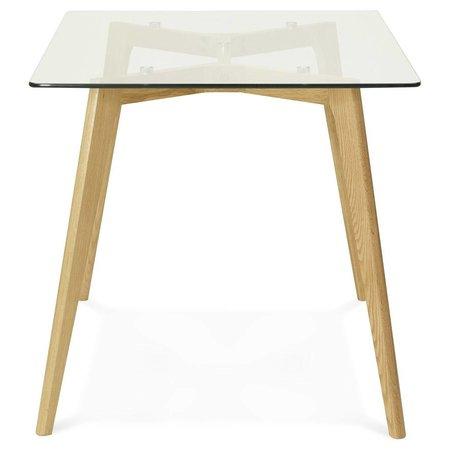 Design Tafel Inga