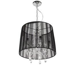 Design Hanglamp Didi