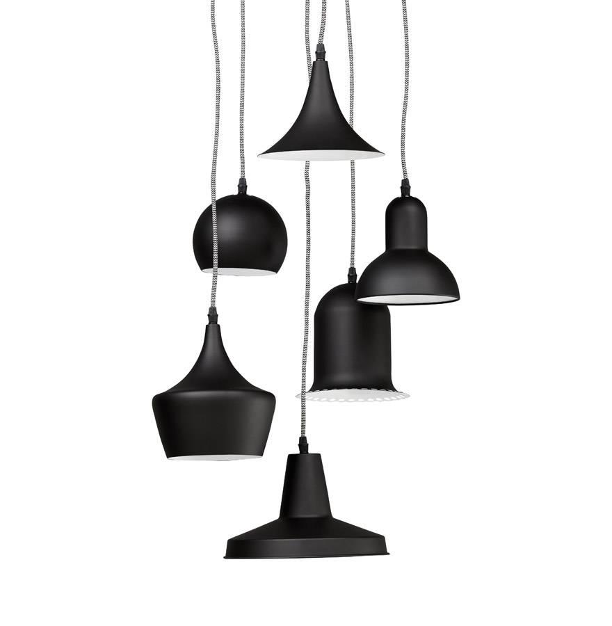 design hanglamp garlen design meubels