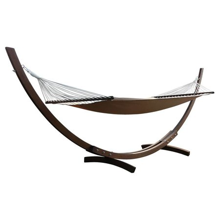 Design Hangmat Twello
