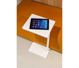Cascando Design Bijzettafel Laptop