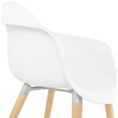 Design Stoel Gea