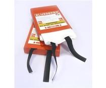 AVT Safety BRANDDEKEN BLUSDEKEN 120X120