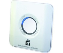 EI Electronics RF CONTROLE UNIT EI 450