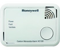 Honeywell Koolmonoxide XC-100