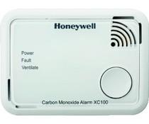 Honeywell koolmonoxide XC-70