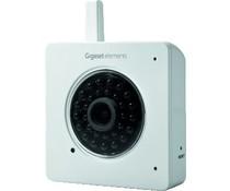 Gigaset Camerasensor