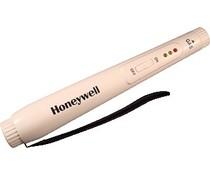Honeywell GASDETECT PEN GDP-11