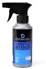 Nanocoat Textile Coat Interior