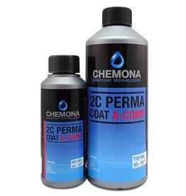 Nanocoat 2c Perma Coat Gloss