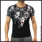 Kingz T-shirt