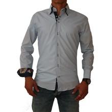 Arya Boy Overhemd.Arya Boy Pari Line