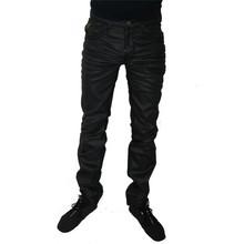 Wam Denim Italiaanse heren jeans - Grijs
