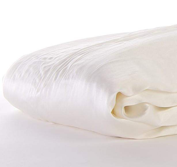 Emperior 100%  Zijden zomerdekbed Dolce (175g/m2) - zijden tijk