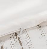 Emperior 100% Zijden dekbed (300g/m2)
