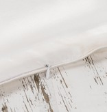 Emperior 100% Zijden dekbed Dolce (300g/m2)