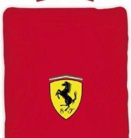 Ferrari, Logo - Dekbedovertrek
