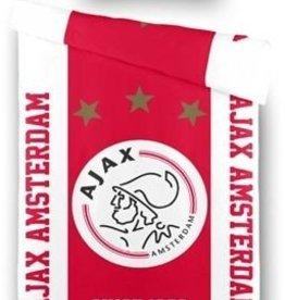 Ajax, Amsterdam - Dekbedovertrek
