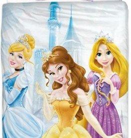 Disney Princess, Tiara - Dekbedovertrek
