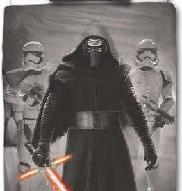 Disney Star Wars, The force awakens - Dekbedovertrek