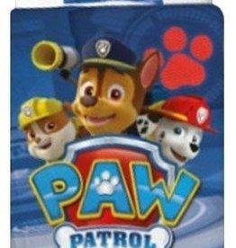 Paw Patrol, Control - Dekbedovertrek