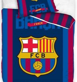 FC Barcelona, 1899 - Dekbedovertrek