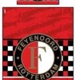 Feyenoord, Rood Blok - Dekbedovertrek