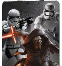 Disney Star Wars, Lichtzwaard 2 - Dekbedovertrek