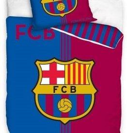FC Barcelona, Logo - Dekbedovertrek