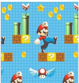 Nintendo, Mario - Dekbedovertrek