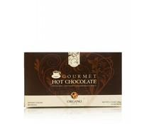 Organo Gold! Hot chocolate Organo Gold (15 sachets)