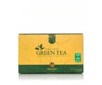 Organo Gold! Organo Gold Organic Green Tea (25 sachets)