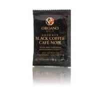 Organo Gold! Trial bag Organo Gold Gourmet Black Coffee