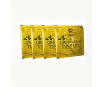 Organo Gold! Deneme Paketi Organo Altın Organik Yeşil Çay
