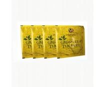 Organo Gold! Trial Pack Organo Gold Organic Green Tea