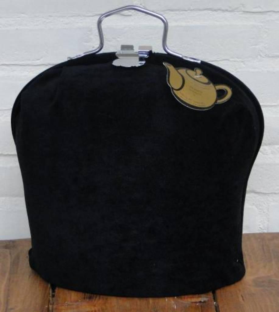 th i re moderne warmer acheter dans une couleur noire pour une cuisine chic et d cor mlm top. Black Bedroom Furniture Sets. Home Design Ideas